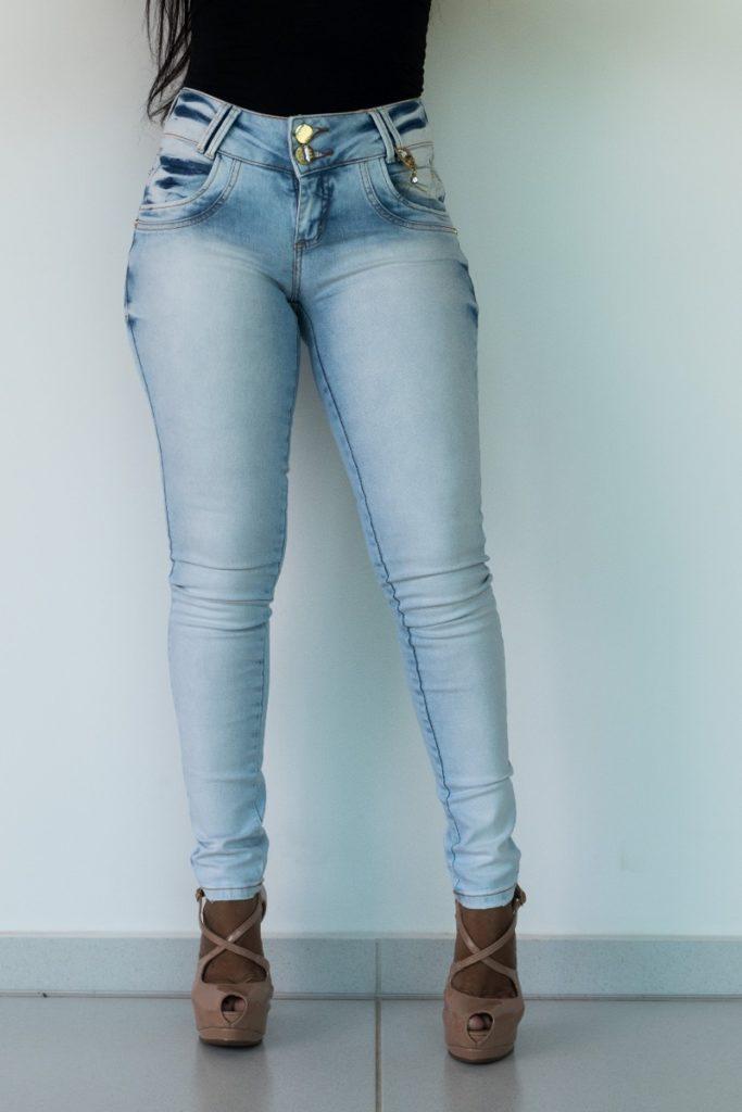 calca-jeans-skinny-excelencia-jeans