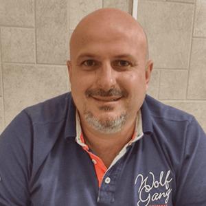 Cesar Montoia