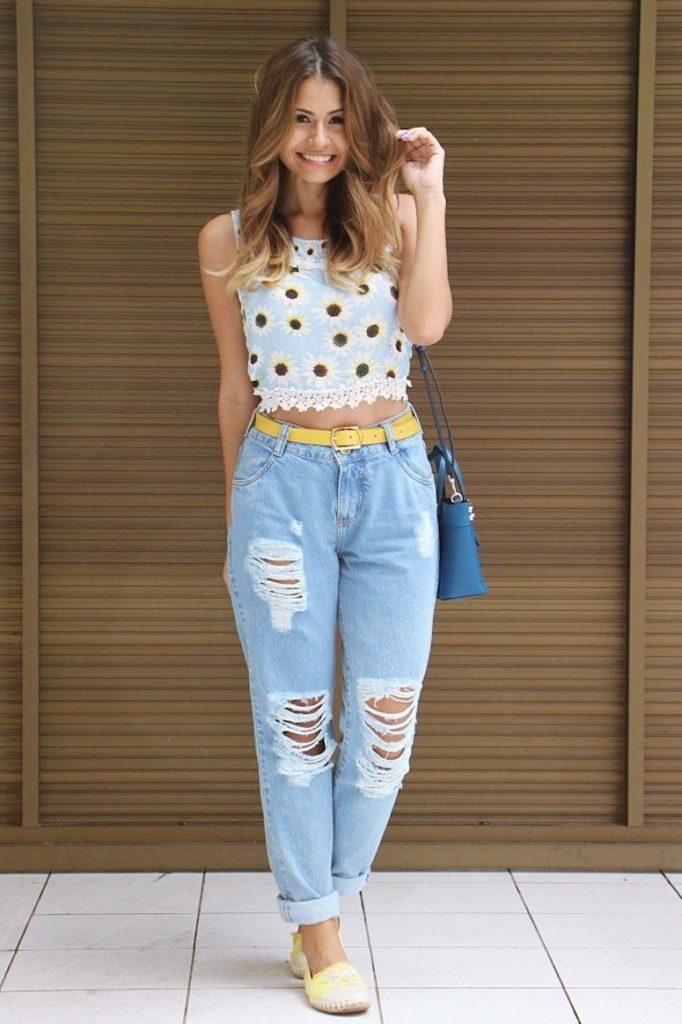 calça-cintura-alta-detonada-excelencia-jeans